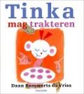 Bekijk details van Tinka mag trakteren