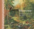 Bekijk details van Album van de Indische poëzie