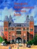 Bekijk details van Het grote Rijksmuseum voorleesboek