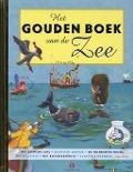 Bekijk details van Het gouden boek van de zee
