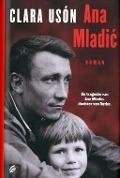 Bekijk details van Ana Mladic