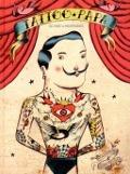 Bekijk details van Tattoo-papa