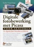 Bekijk details van Digitale fotobewerking met Picasa voor senioren
