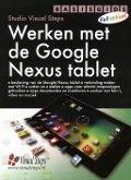 Bekijk details van Basisgids werken met de Google Nexus tablet