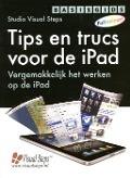 Bekijk details van Basisgids tips en trucs voor de iPad