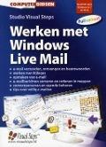 Bekijk details van Werken met Windows Live Mail