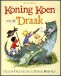 Bekijk details van Koning Koen en de draak