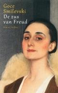 Bekijk details van De zus van Freud