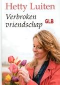 Bekijk details van Verbroken vriendschap