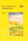 Bekijk details van Fairfield Park