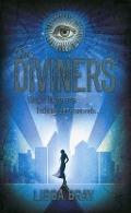 Bekijk details van The diviners