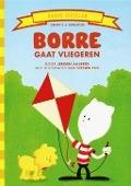 Bekijk details van Borre gaat vliegeren