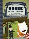 Bekijk details van Borre en kino Kaligari