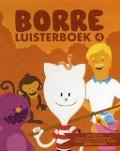 Bekijk details van Borre luisterboek; 4