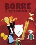 Bekijk details van Borre luisterboek; 5