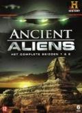 Bekijk details van Ancient aliens; Het complete seizoen 1 & 2