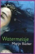 Bekijk details van Watermeisje