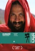 Bekijk details van Kumaré
