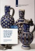 Bekijk details van Onderwaterarcheologie op de Rede van Texel