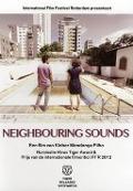 Bekijk details van Neighbouring sounds