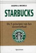Bekijk details van Starbucks
