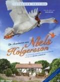 Bekijk details van De avonturen van Niels Holgersson