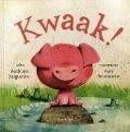 Bekijk details van Kwaak!