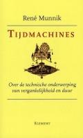 Bekijk details van Tijdmachines