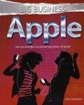 Bekijk details van Apple