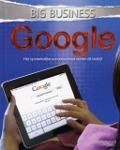 Bekijk details van Google