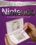 Bekijk details van Nintendo