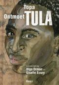 Bekijk details van Topa Tula