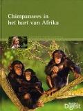 Bekijk details van Chimpansees in het hart van Afrika