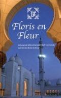 Bekijk details van Floris en Fleur