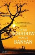 Bekijk details van In de schaduw van de banyan