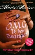 Bekijk details van OMG ik ben zwanger
