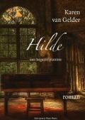 Bekijk details van Hilde