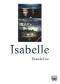 Bekijk details van Isabelle