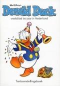 Bekijk details van Walt Disney's Donald Duck weekblad 60 jaar in Nederland