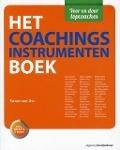 Bekijk details van Het coachingsinstrumenten boek