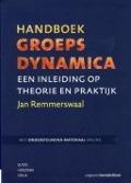 Bekijk details van Handboek groepsdynamica