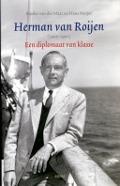 Bekijk details van Herman van Roijen, 1905-1991