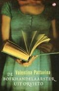 Bekijk details van De boekhandelaarster uit Orvieto