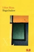 Bekijk details van Slagschaduw