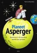 Bekijk details van Planeet Asperger