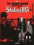 Bekijk details van Ik René Tardi krijgsgevangene in Stalag IIB; [Dl. 1]