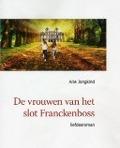 Bekijk details van De vrouwen van het slot Franckenboss
