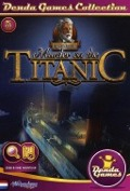 Bekijk details van Inspector Magnusson: Murder on the Titanic