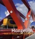 Bekijk details van Hanzelijn