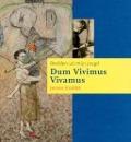 Bekijk details van Dum Vivimus Vivamus